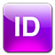 icon-InDesign